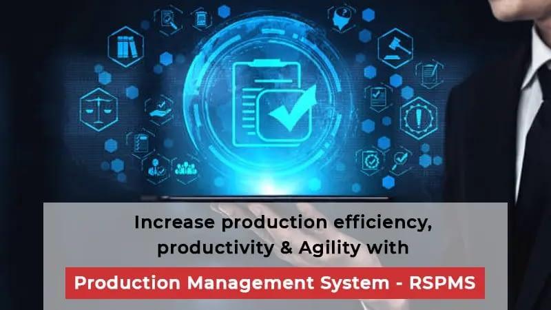 R0-Lp-banner-of-RSHRIS-solutions-RSPMS-op1-min