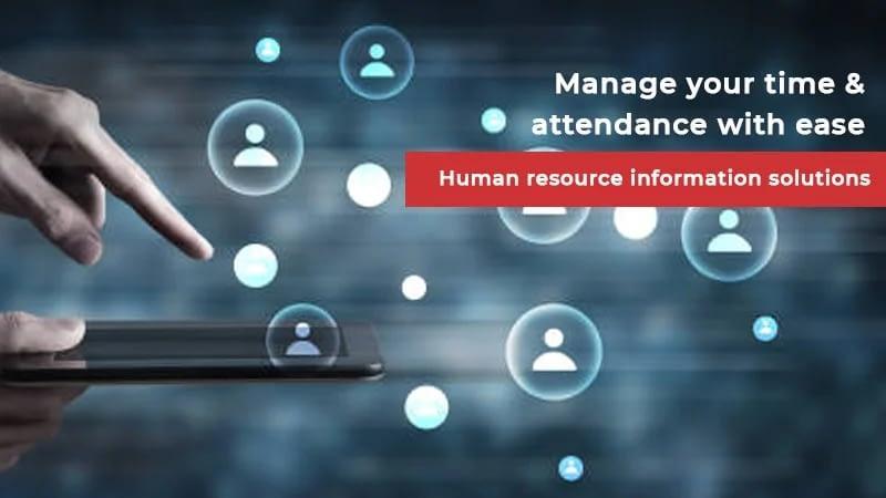 R0-Lp-banner-of-RSHRIS-solutions-HR-management-op1-min