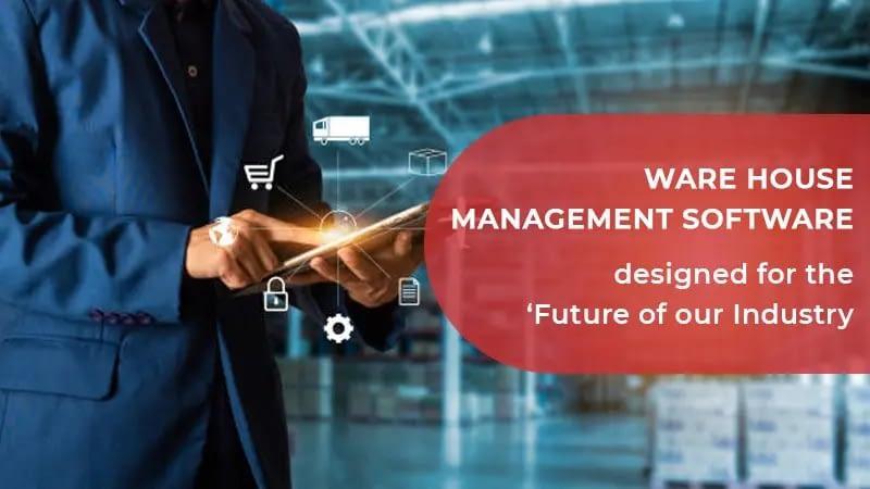R0-Lp-banner-of-RSHRIS-solutions-warehouse-management-op2-min