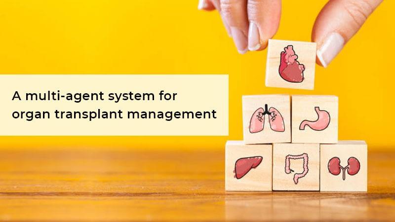R0-Lp-banner-of-RSHRIS-solutions-organ-transplatnt-op2