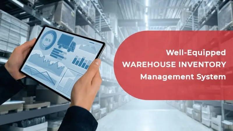 R0-Lp-banner-of-RSHRIS-solutions-warehouse-management-op1-min