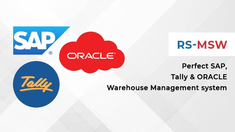 R0-Lp-banner-of-RSHRIS-solutions-warehouse-management-op3