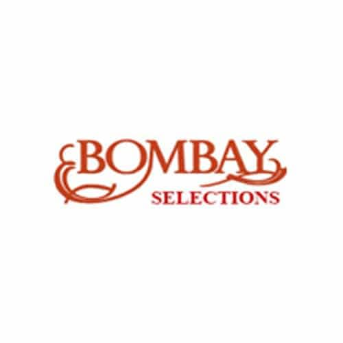 bombay selections