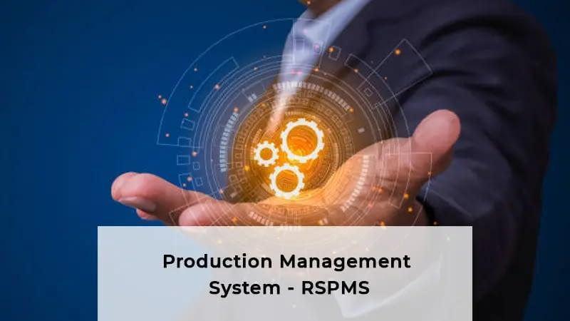 R0-Lp-banner-of-RSHRIS-solutions-RSPMS-op2-min