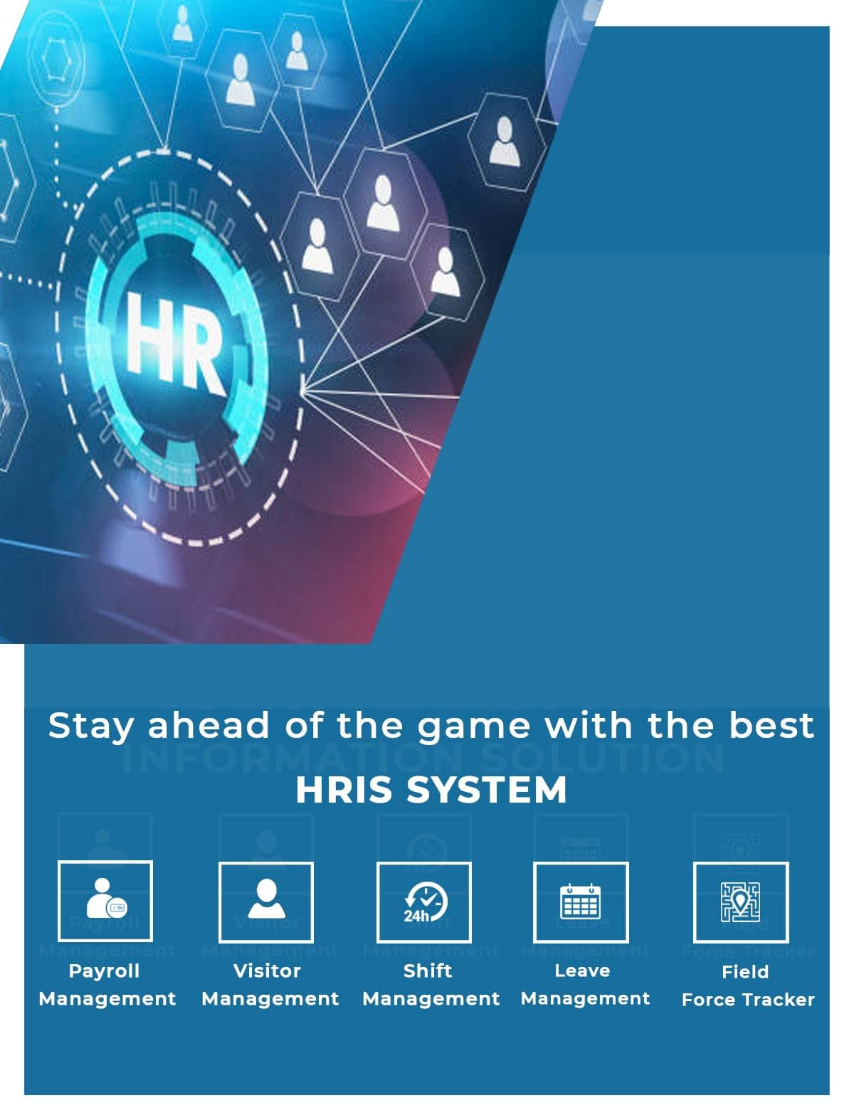 R2-Landing-page-mobile-banner-for-RSHRIS-op2