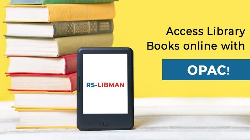 R1-Lp-banner-of-RSHRIS-library-management-op3